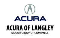 Aura of Langley