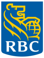 Royal Bank RBC