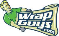 Wrap Guys