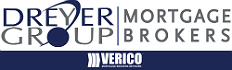 Verico Dreyer Group Mortgages