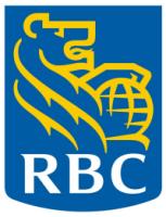 Royal Bank RBC